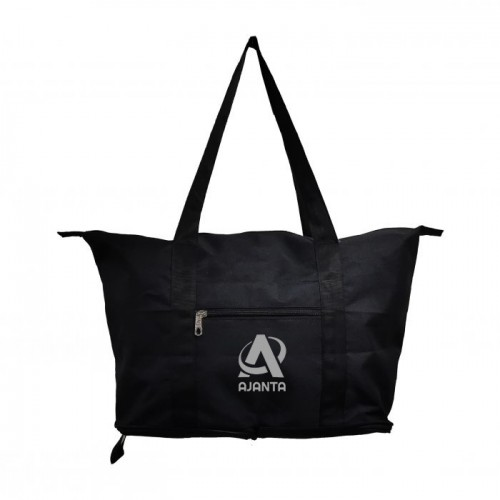 Shopping Folding Hand Bag