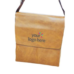 Personalized Sling bag