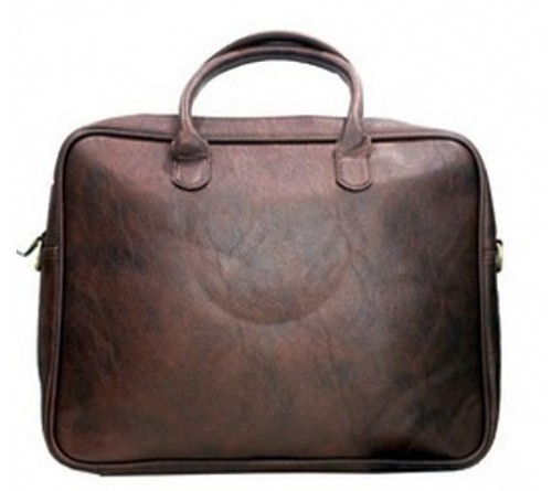 Blackberry Executive Laptop Bag