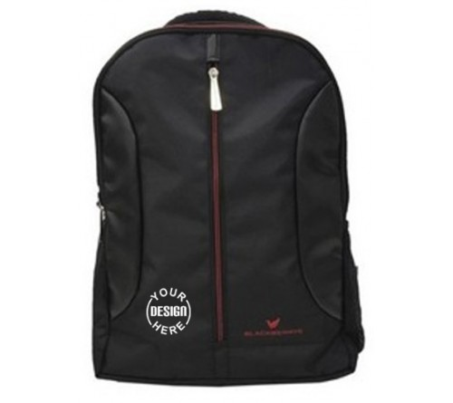Laptop Bagpack Blackberry