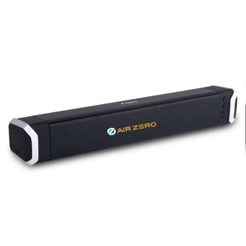 Bluetooth Large Sound Bar Speaker