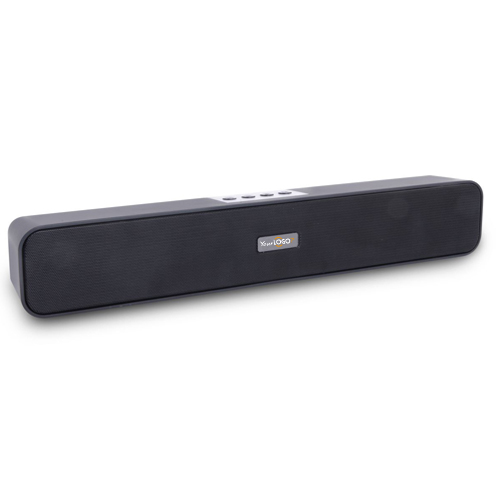 Bluetooth Sound Bar Speaker