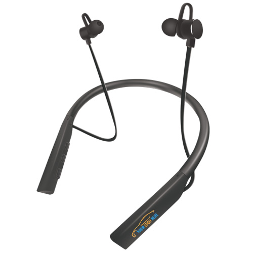 Bluetooth Earphone Dbe-008