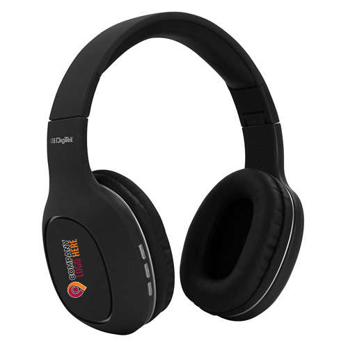 Bluetooth Headphone Dbh 005