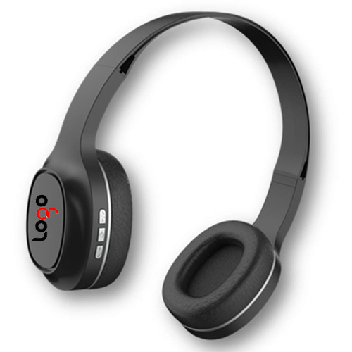 Bluetooth Headphone Dbh 006
