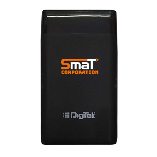 Digitek Instant Power DIP 13000 Power Bank