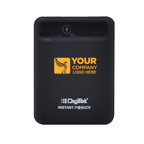 Digitek Instant Power DIP 10400L Power Bank