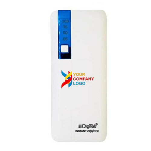Digitek Power Bank Dip 13000b