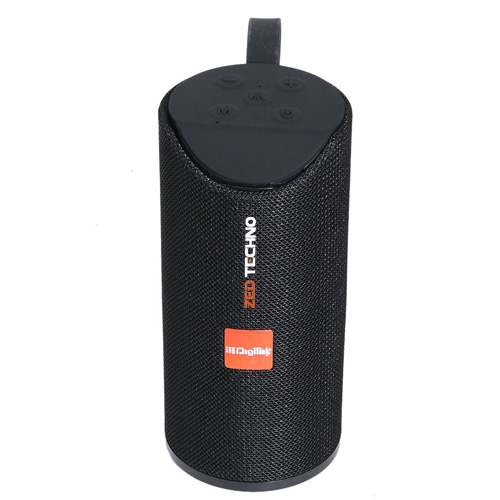Digitek Super Bass Bluetooth Speaker Dbs 022