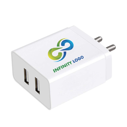 Usb Travel Charger QC 3.0 Dmc 024