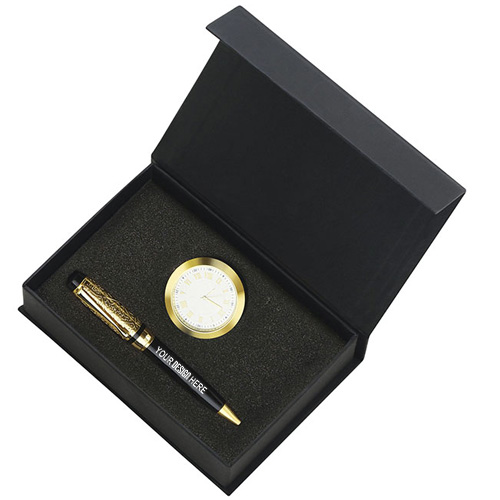 Corporate Special Gift Set