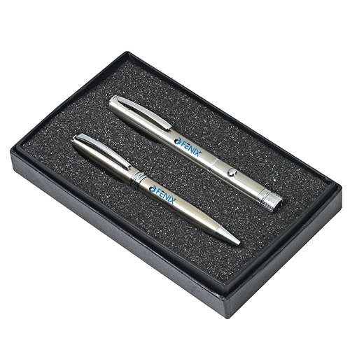 Gift Set of Two Pen
