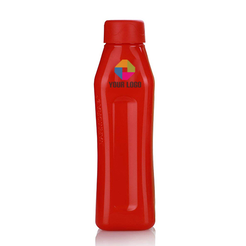 Aqua Fresh Sipper Bottle