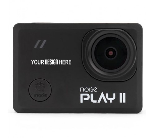 Noise Play 2 Action Camera