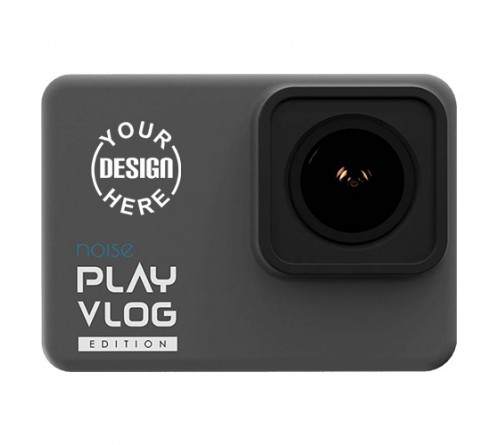 Noise Play Vlog Camera