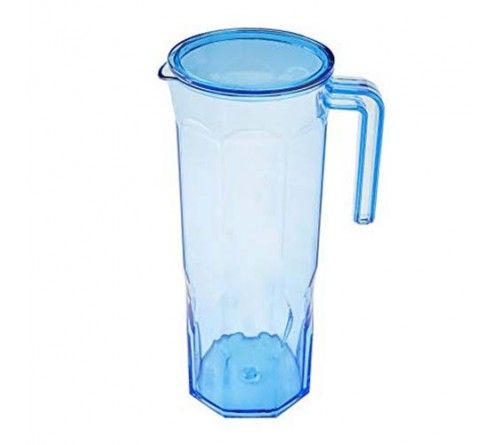 Jupiter Water Pitcher