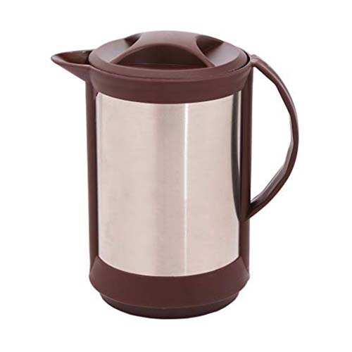 Marvella Kettle