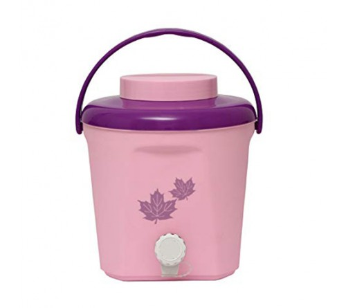 Insulated Water Jug Travel Eezi