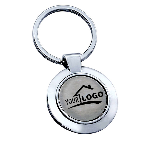 Personalized Printed Custom Imprint Metal Keychain | Custom Imprint Metal  Keychain|Wholesale Personalized Keychains|PromotionalWears