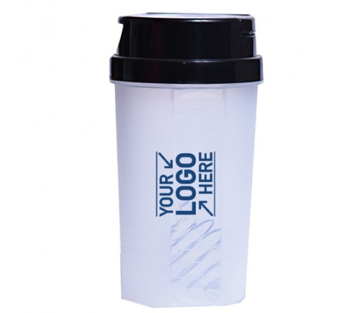 Gym Shaker Small