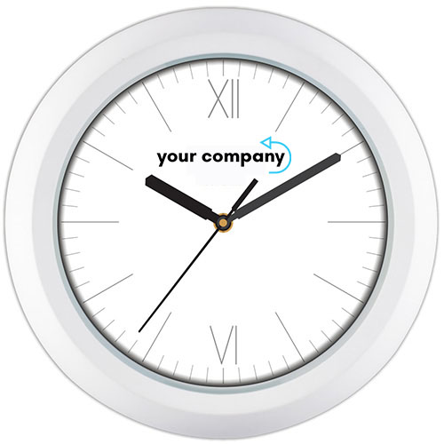Corporate Gift Wall Clock