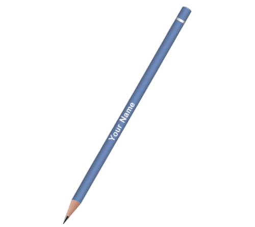 Apsara Vogue Extra Dark Pencils
