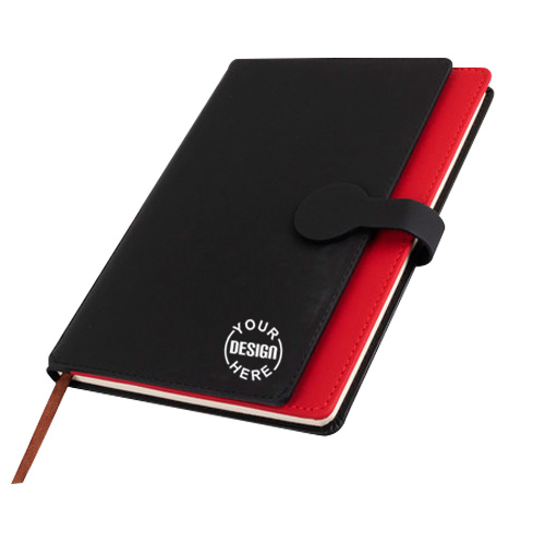 Element Premium Notebook