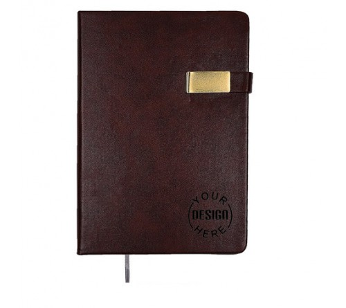Korsa Notebook