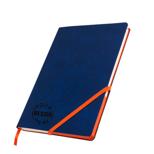Kriss Premium Note Book