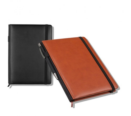 Primo Notebook