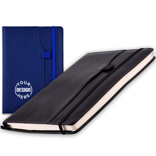 Stylo Notebook