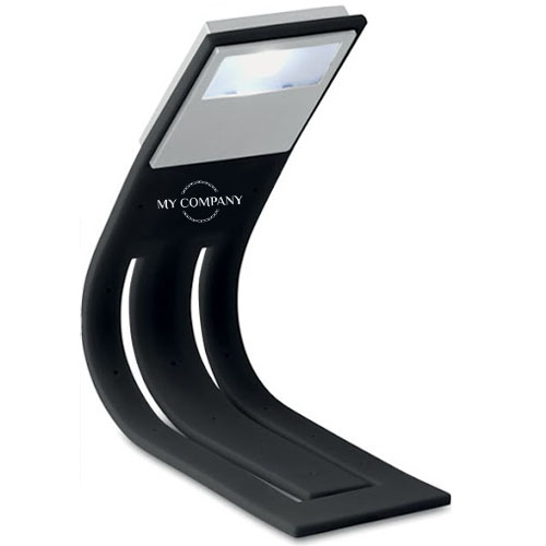 Flexilite Flexible LED Book Light