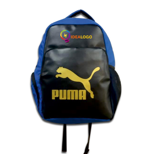 Puma Customized Corporate Bagpack