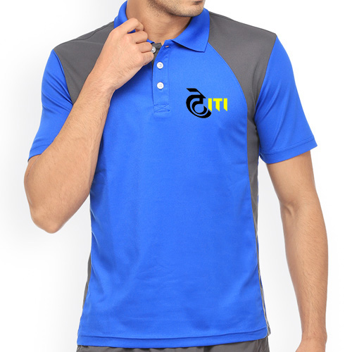 Puma Dry Cell Dezire Polo Blue