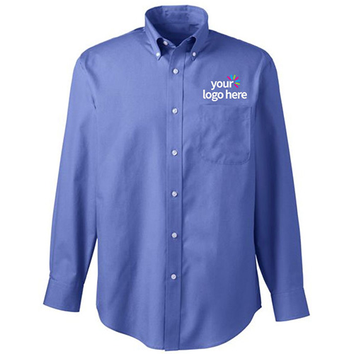 Personalized Executive Formal Shirts