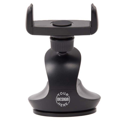 Capo Car Mobile Holder