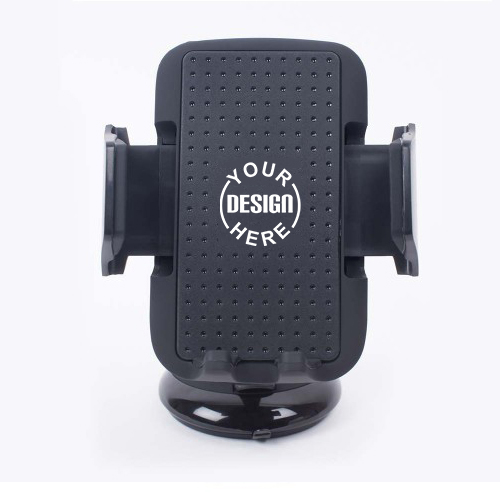 Clasp Car Mobile Holder