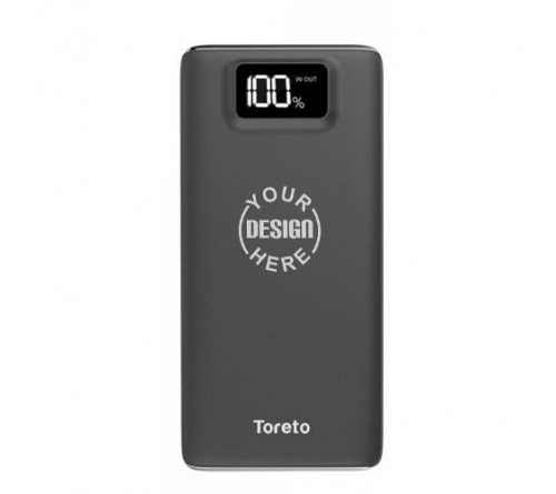 Pace Power Bank 12000mAh