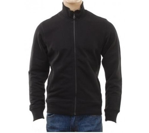 UCB Jacket Black