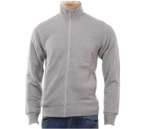 UCB Jacket Grey