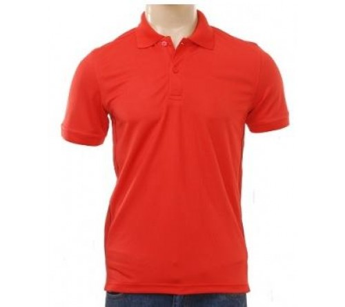 UCB T-Shirt Red