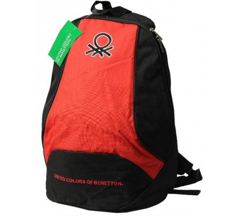 United Colors of Benetton Backpack