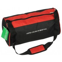 United Colors of Benetton Gym Bag Small