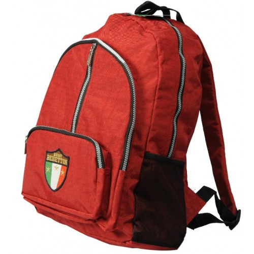 United Colors of Benetton Redstone Bag