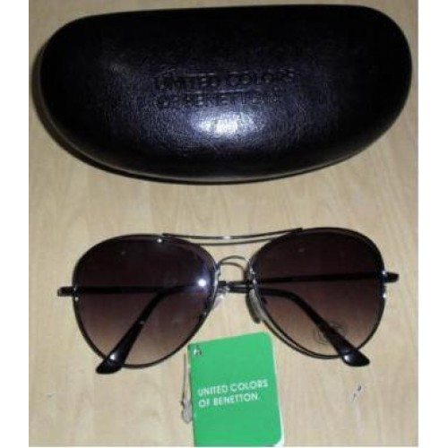 United Colors of Benetton Sunglass