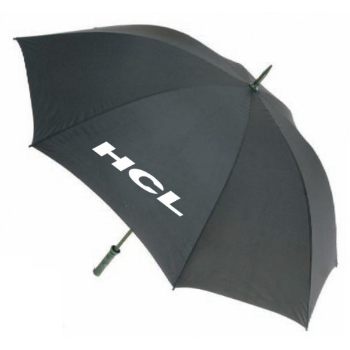 Customize Logo Printed Umbrella