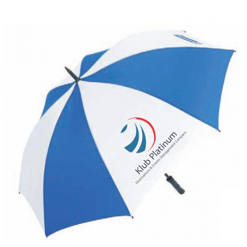 Customize Promotional Umbrella