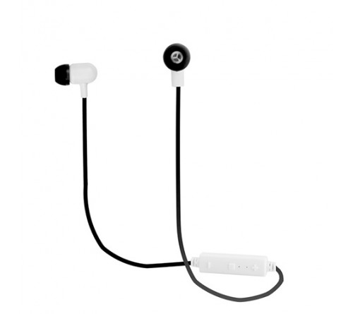 Bluepod Earphone Set