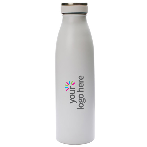 Premium Cola Stainless Steel Hot N Cold Bottle-750ml