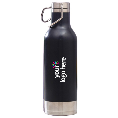 Camper Stainless Steel Hot N Cold Bottle-500ml